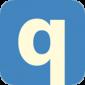 Аватар пользователя cruth