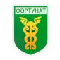 Аватар пользователя Андрей Нестерук