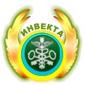 Аватар пользователя Invecta