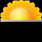 Аватар пользователя Soniushka1