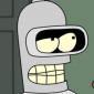 Аватар пользователя Matraskin